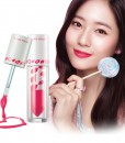 [Press Release] Color in Liquid Lips (3)