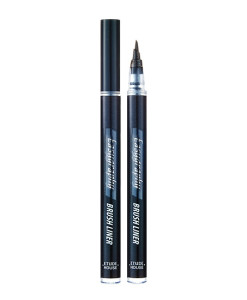 Drawing Show Easygraphy Brush Liner #1 Black